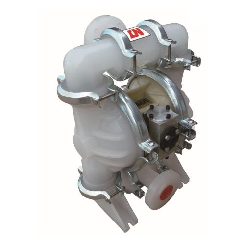 BQG-100/0.3煤矿用气动隔膜泵