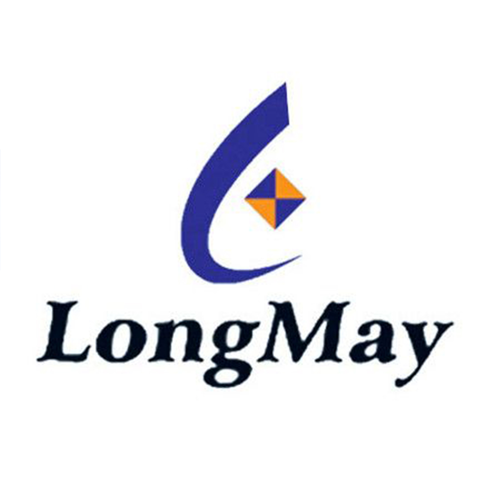 LongMay合作